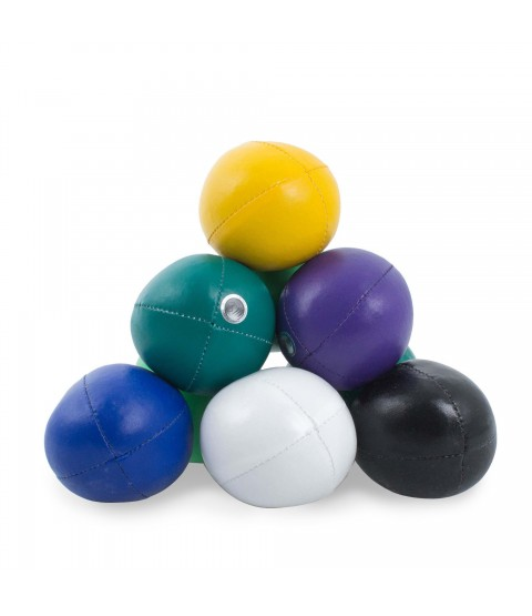 Mr Babache Skwoshball 130g - Various Colours Available