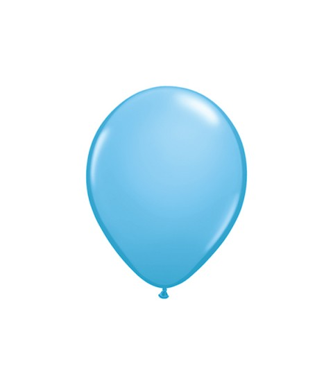 """Qualatex 9"""" Round Balloons - Various Colours"""