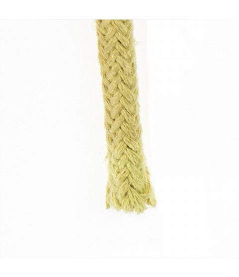 Play 10mm Kevlar® Rope