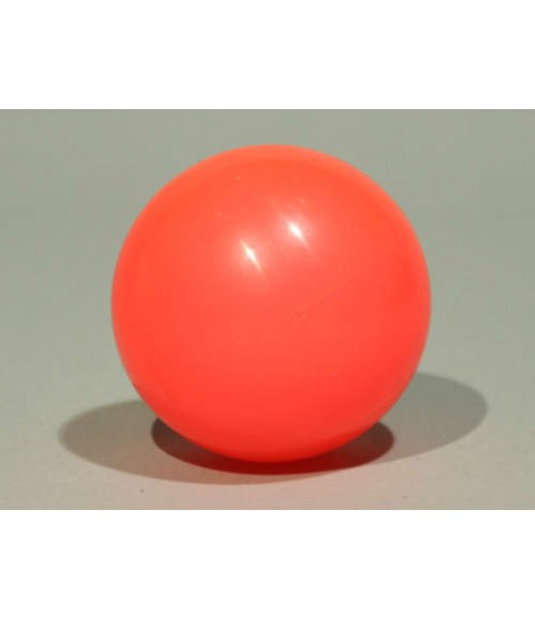 Mr Babache Stage Ball 100mm