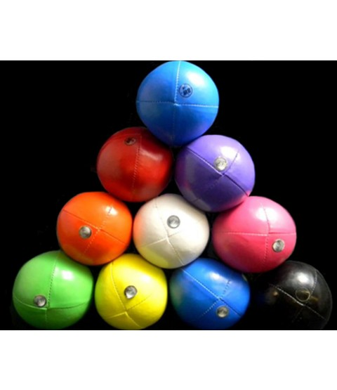 Mr Babache Skwoshball 180g