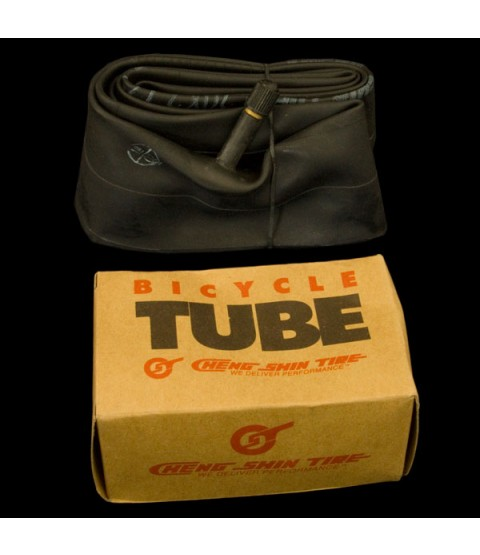 """Inner Tube for 20"""" Trials Unicycle"""