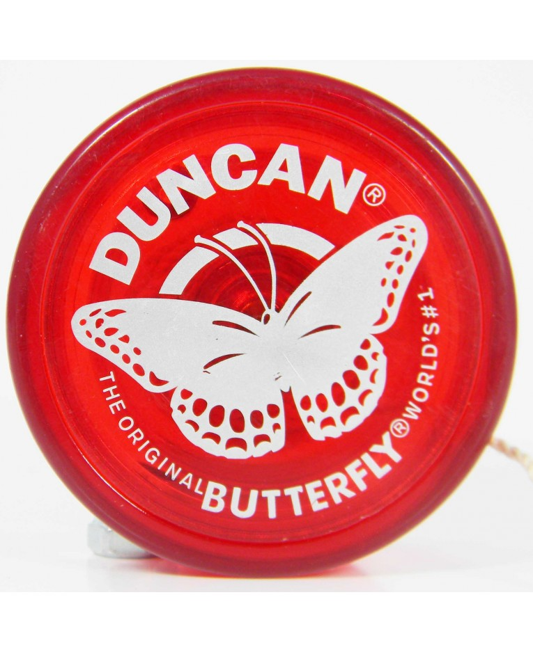 dating duncan yo yos How to buy a duncan yoyo: the ultimate guide ask anyone you know to name a brand of yo-yos and chances are that the brand they will.