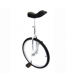 "Standard Indy Trainer 24"" Unicycle"