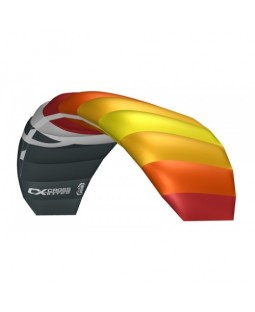 Cross Kite 'Air' 2.5m - Various Colours Available