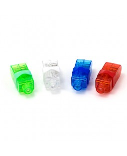 LED Finger Tip Set