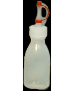 Fyrefli replacement bottle for Fyreballs