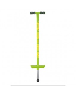 Qu-Ax V200 Pogo Stick (Up to 20kg)