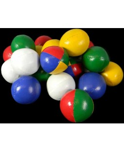 Juggle Dream Thuds - 120g - 10 balls