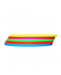 Progaff Hula Hoop Tape - 6mm