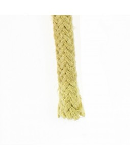 Play 6mm Kevlar® Fire Rope