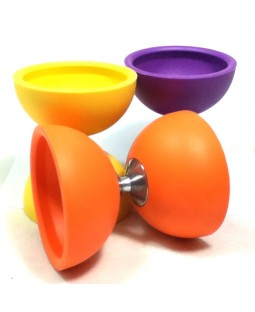 Juggle Dream 'Little Top' Diabolo