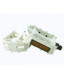 MKS Cross Pedals
