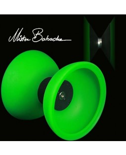 Bargain Basement - Mr Babache Finesse G4 Diabolo