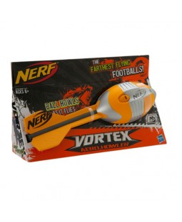 Vortex Mega Howler Ball