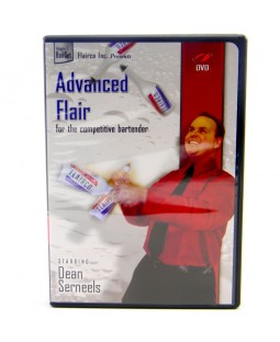 Advanced Flair Vol 3