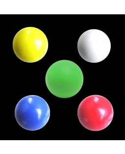 Play Bouncing Ball - 75mm