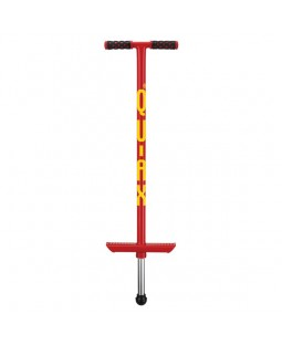 Qu-Ax V200 Pogo Stick (Up to 30kg)