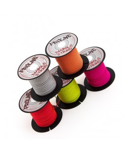 Proline Diabolo String - 25m Roll