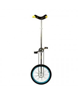 Qu-AX Giraffe Unicycle