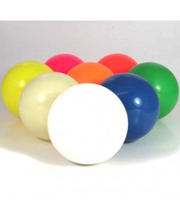 Play Sil-X Ball - 100mm
