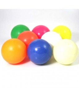 Play Sil-X Ball - 68mm