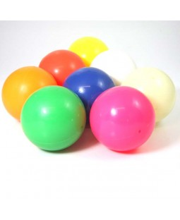 Play Sil-X Ball - 78mm