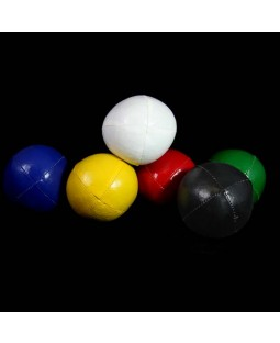 Juggle Dream Thuds - 120g - Solid Colour