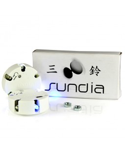 Sundia LED kit