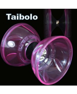 Taibolo Glary Diabolo - Various Colours Available