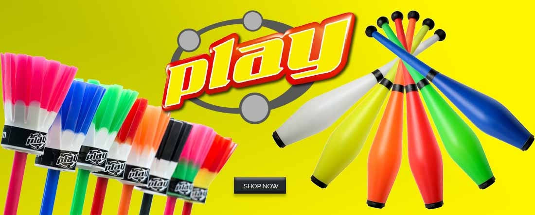Play Products