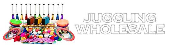 Juggling Wholesale